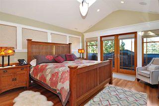 """Photo 10: 5370 BUCKINGHAM Avenue in Burnaby: Deer Lake House for sale in """"LOWER DEER LAKE in South Burnaby"""" (Burnaby South)  : MLS®# R2351447"""