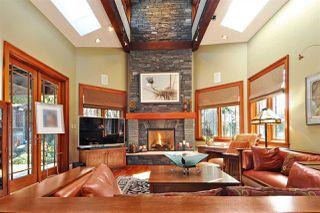 """Photo 9: 5370 BUCKINGHAM Avenue in Burnaby: Deer Lake House for sale in """"LOWER DEER LAKE in South Burnaby"""" (Burnaby South)  : MLS®# R2351447"""