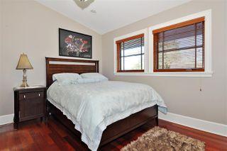 """Photo 13: 5370 BUCKINGHAM Avenue in Burnaby: Deer Lake House for sale in """"LOWER DEER LAKE in South Burnaby"""" (Burnaby South)  : MLS®# R2351447"""