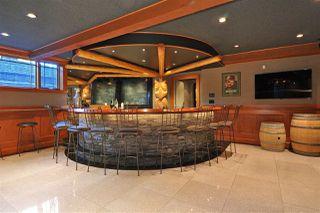 """Photo 14: 5370 BUCKINGHAM Avenue in Burnaby: Deer Lake House for sale in """"LOWER DEER LAKE in South Burnaby"""" (Burnaby South)  : MLS®# R2351447"""
