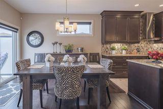 Photo 23: 4 4517 190A Street in Edmonton: Zone 20 House Half Duplex for sale : MLS®# E4148800