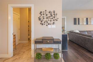 Photo 21: 4 4517 190A Street in Edmonton: Zone 20 House Half Duplex for sale : MLS®# E4148800