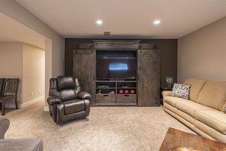 Photo 13: 4 4517 190A Street in Edmonton: Zone 20 House Half Duplex for sale : MLS®# E4148800
