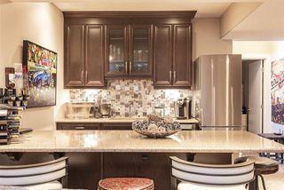Photo 12: 4 4517 190A Street in Edmonton: Zone 20 House Half Duplex for sale : MLS®# E4148800