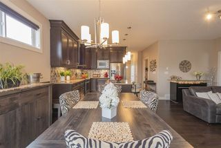 Photo 25: 4 4517 190A Street in Edmonton: Zone 20 House Half Duplex for sale : MLS®# E4148800