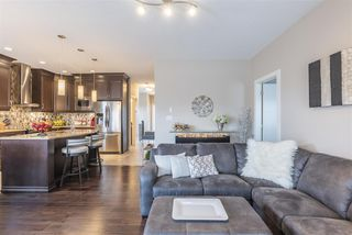 Photo 28: 4 4517 190A Street in Edmonton: Zone 20 House Half Duplex for sale : MLS®# E4148800