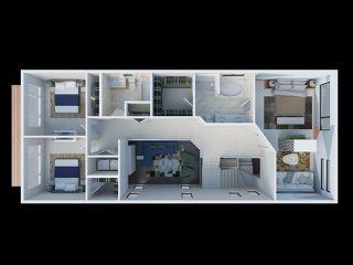 Photo 5: 8455 118 Street NW in Edmonton: Zone 15 House for sale : MLS®# E4149505