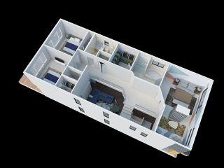 Photo 3: 8455 118 Street NW in Edmonton: Zone 15 House for sale : MLS®# E4149505