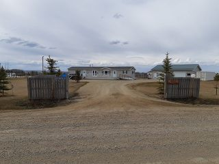 Photo 6: 54416- RR 261: Rural Sturgeon County House for sale : MLS®# E4149973