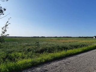 Photo 3: 54416- RR 261: Rural Sturgeon County House for sale : MLS®# E4149973