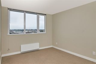 "Photo 10: 702 489 INTERURBAN Way in Vancouver: Marpole Condo for sale in ""MARINE GATEWAY"" (Vancouver West)  : MLS®# R2355019"