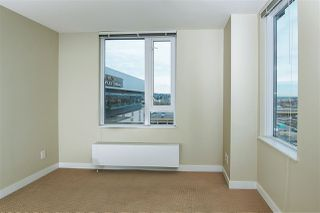 "Photo 9: 702 489 INTERURBAN Way in Vancouver: Marpole Condo for sale in ""MARINE GATEWAY"" (Vancouver West)  : MLS®# R2355019"