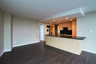"Photo 5: 702 489 INTERURBAN Way in Vancouver: Marpole Condo for sale in ""MARINE GATEWAY"" (Vancouver West)  : MLS®# R2355019"