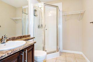 "Photo 8: 203 22363 SELKIRK Avenue in Maple Ridge: West Central Condo for sale in ""CENTRO"" : MLS®# R2354441"