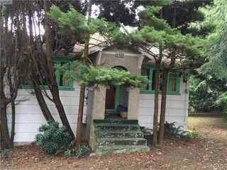 Photo 1: 6465 Sooke Road in SOOKE: Sk Sooke Vill Core Single Family Detached for sale (Sooke)  : MLS®# 407799