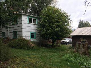 Photo 4: 6465 Sooke Rd in SOOKE: Sk Sooke Vill Core House for sale (Sooke)  : MLS®# 810388