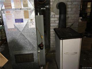 Photo 7: 6465 Sooke Rd in SOOKE: Sk Sooke Vill Core House for sale (Sooke)  : MLS®# 810388
