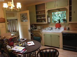 Photo 12: 6465 Sooke Rd in SOOKE: Sk Sooke Vill Core House for sale (Sooke)  : MLS®# 810388