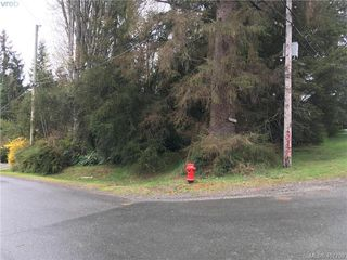 Photo 8: 6465 Sooke Road in SOOKE: Sk Sooke Vill Core Single Family Detached for sale (Sooke)  : MLS®# 407799