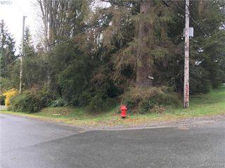 Photo 8: 6465 Sooke Rd in SOOKE: Sk Sooke Vill Core House for sale (Sooke)  : MLS®# 810388