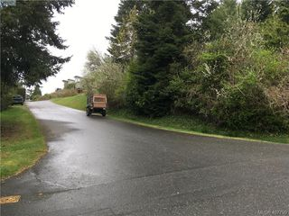 Photo 10: 6465 Sooke Road in SOOKE: Sk Sooke Vill Core Single Family Detached for sale (Sooke)  : MLS®# 407799