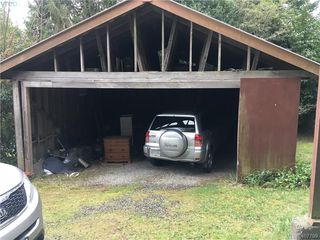 Photo 16: 6465 Sooke Road in SOOKE: Sk Sooke Vill Core Single Family Detached for sale (Sooke)  : MLS®# 407799