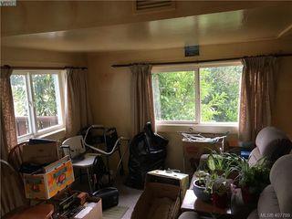Photo 11: 6465 Sooke Road in SOOKE: Sk Sooke Vill Core Single Family Detached for sale (Sooke)  : MLS®# 407799