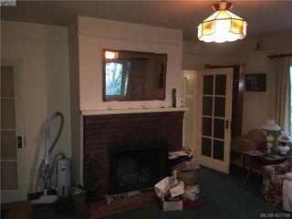 Photo 15: 6465 Sooke Rd in SOOKE: Sk Sooke Vill Core House for sale (Sooke)  : MLS®# 810388