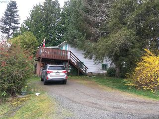 Photo 3: 6465 Sooke Road in SOOKE: Sk Sooke Vill Core Single Family Detached for sale (Sooke)  : MLS®# 407799