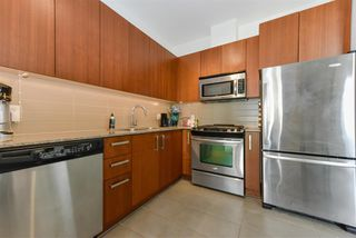 "Photo 9: 412 5775 IRMIN Street in Burnaby: Metrotown Condo for sale in ""MACPHERSON WALK WEST"" (Burnaby South)  : MLS®# R2356942"