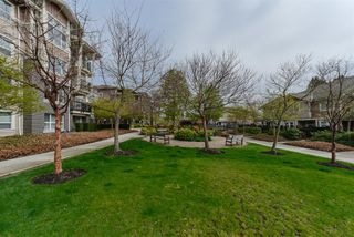 "Photo 21: 412 5775 IRMIN Street in Burnaby: Metrotown Condo for sale in ""MACPHERSON WALK WEST"" (Burnaby South)  : MLS®# R2356942"
