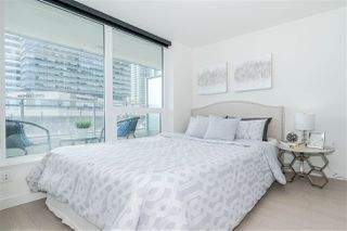 "Photo 9: 311 433 MARINE Drive in Vancouver: Marpole Condo for sale in ""W1 EAST TOWER"" (Vancouver West)  : MLS®# R2357214"