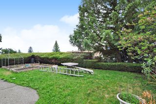 Photo 22: 374 BALFOUR Drive in Coquitlam: Coquitlam East House for sale : MLS®# R2357437