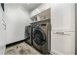 """Photo 16: A4 1100 WEST 6TH Avenue in Vancouver: Fairview VW Townhouse for sale in """"Fairview Place"""" (Vancouver West)  : MLS®# R2358007"""