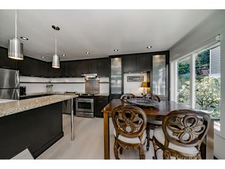 """Photo 5: A4 1100 WEST 6TH Avenue in Vancouver: Fairview VW Townhouse for sale in """"Fairview Place"""" (Vancouver West)  : MLS®# R2358007"""