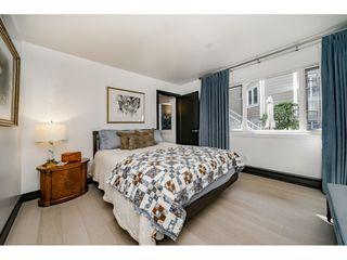 """Photo 10: A4 1100 WEST 6TH Avenue in Vancouver: Fairview VW Townhouse for sale in """"Fairview Place"""" (Vancouver West)  : MLS®# R2358007"""