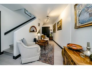"""Photo 18: A4 1100 WEST 6TH Avenue in Vancouver: Fairview VW Townhouse for sale in """"Fairview Place"""" (Vancouver West)  : MLS®# R2358007"""