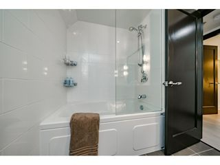"""Photo 15: A4 1100 WEST 6TH Avenue in Vancouver: Fairview VW Townhouse for sale in """"Fairview Place"""" (Vancouver West)  : MLS®# R2358007"""