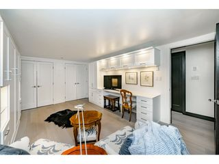 """Photo 12: A4 1100 WEST 6TH Avenue in Vancouver: Fairview VW Townhouse for sale in """"Fairview Place"""" (Vancouver West)  : MLS®# R2358007"""