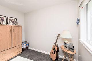 Photo 19: 4228 121 Street in Edmonton: Zone 16 House for sale : MLS®# E4151662
