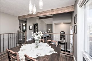 Photo 14: 4228 121 Street in Edmonton: Zone 16 House for sale : MLS®# E4151662