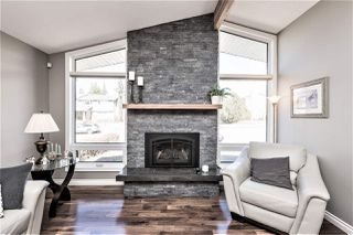 Photo 11: 4228 121 Street in Edmonton: Zone 16 House for sale : MLS®# E4151662