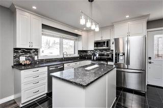 Photo 6: 4228 121 Street in Edmonton: Zone 16 House for sale : MLS®# E4151662