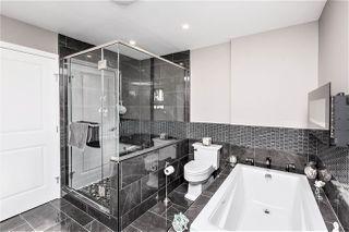 Photo 4: 4228 121 Street in Edmonton: Zone 16 House for sale : MLS®# E4151662
