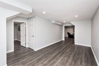 Photo 23: 4228 121 Street in Edmonton: Zone 16 House for sale : MLS®# E4151662
