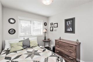 Photo 20: 4228 121 Street in Edmonton: Zone 16 House for sale : MLS®# E4151662