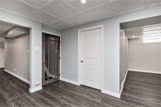 Photo 21: 4228 121 Street in Edmonton: Zone 16 House for sale : MLS®# E4151662