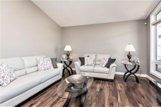 Photo 12: 4228 121 Street in Edmonton: Zone 16 House for sale : MLS®# E4151662