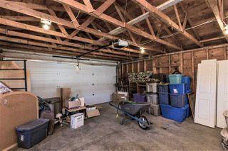 Photo 28: 4228 121 Street in Edmonton: Zone 16 House for sale : MLS®# E4151662