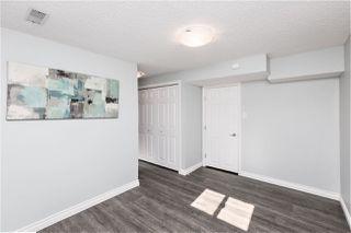 Photo 24: 4228 121 Street in Edmonton: Zone 16 House for sale : MLS®# E4151662